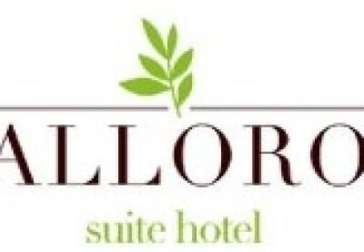 ALLORO SUIT HOTEL2