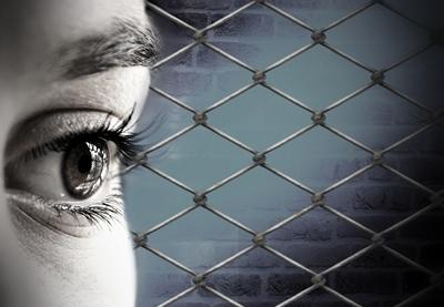 sezione-femminile-donne-dozza-carcere-bologna-promoguida