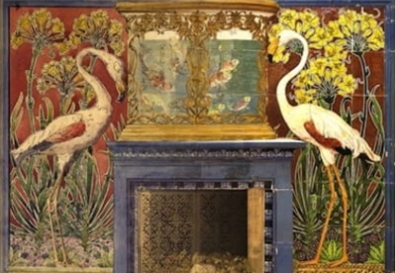 mostra-museo-davia-bargellini