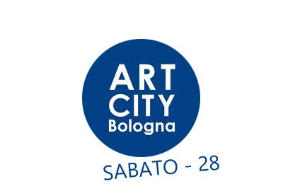 calendario-art-city-sabato-28