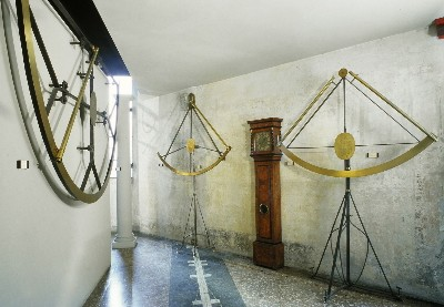 museo-della-specola-unibo-guida-di-bologna