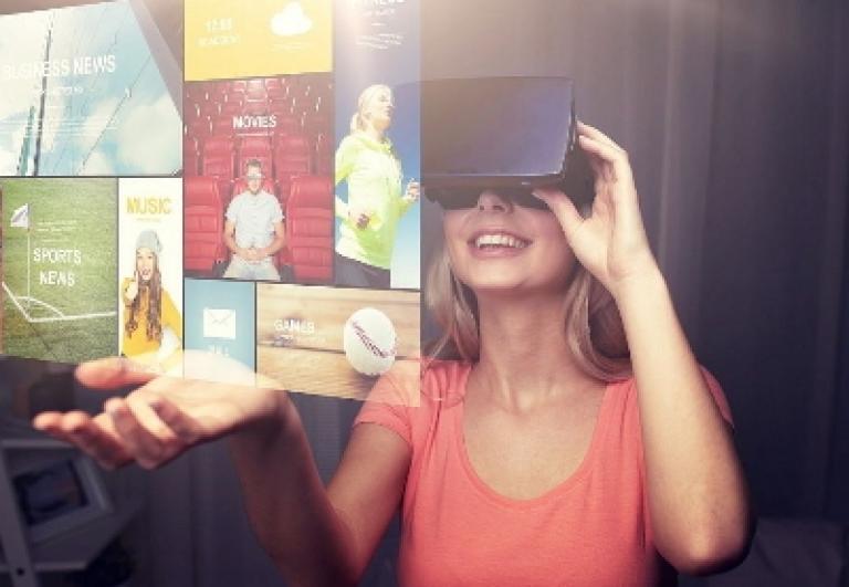 centro-realta-virtuale-bologna