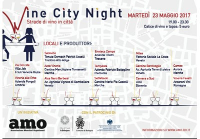 wine-city-night-2017