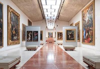 serate-ad-arte-palazzo-pepoli-pinacoteca-bologna-31-agosto