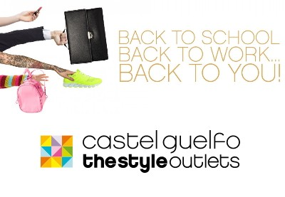 castel-guelfo-outlet-back-to-you