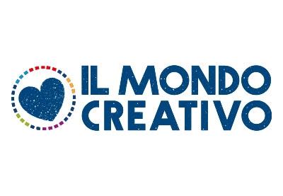mondo-creativo-bologna-fiere