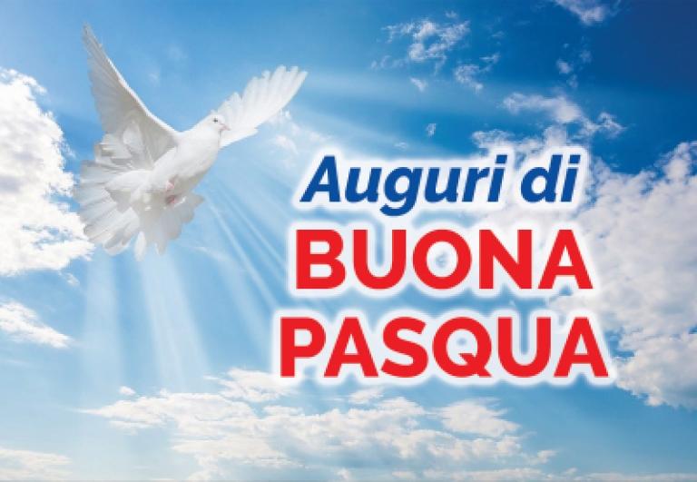 gdb pasqua