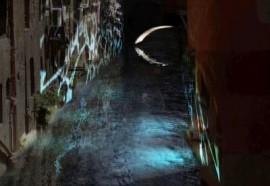 canale-reno-illuminato-lavori-promoguida
