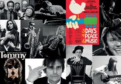 novecento-narrazioni-museo-musica-bologna