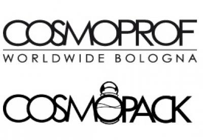 cosmoprof e cosmopack 2013