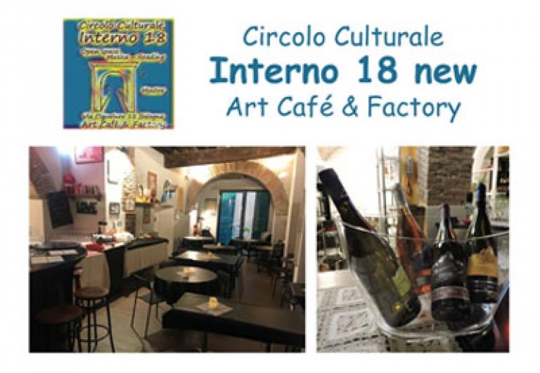 interno18-new-ristoranti-circolo-culturale-guida-di-bologna