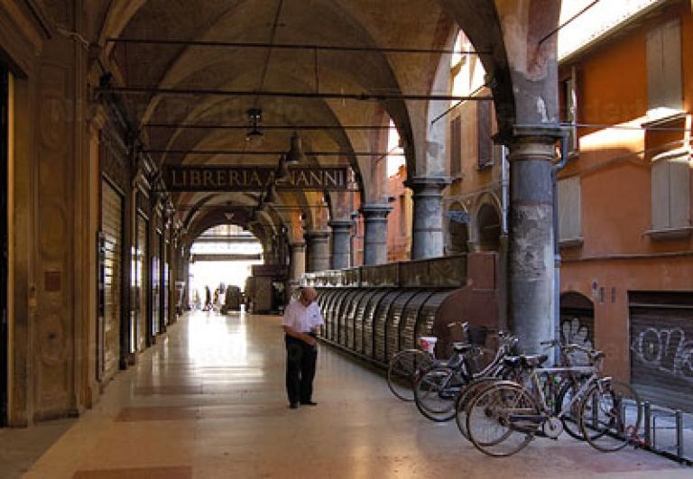 musei-bologna-aprile