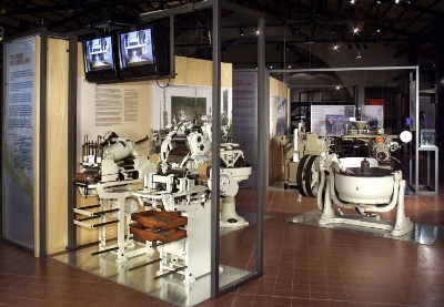 istituzioni-musei-novembre-3-9