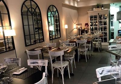 da-lucia-ristorante-bologna