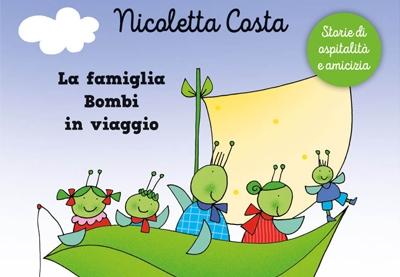 2-guidadibologna-fiera-libro-bologna-2018