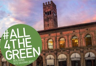 allthe4green-bologna-2-12-giugno