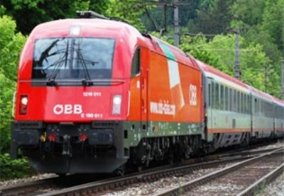 treno obb