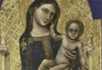 istituzione-bologna-musei-dicembre-22-28