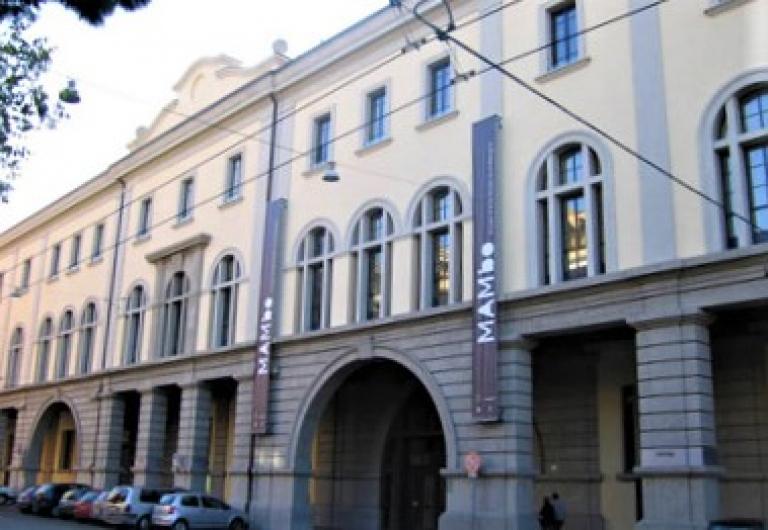 museo-mambo-bologna