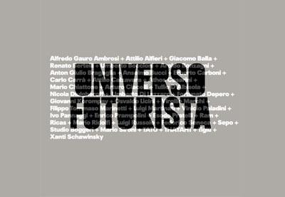 universo-futurista-mostra-guidadibologna