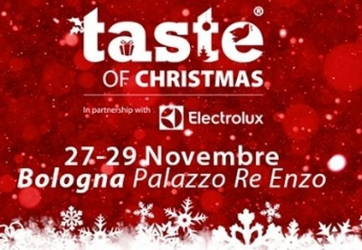 Taste-of-Christmas-Bologna