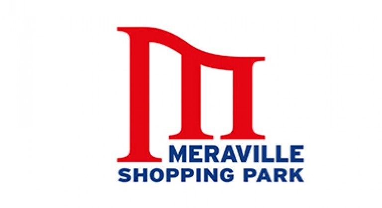 parco-meraville-shopping