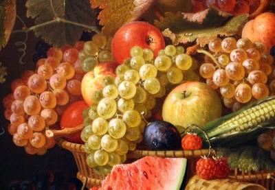 dal-museo-alla-cucina-bologna-musei