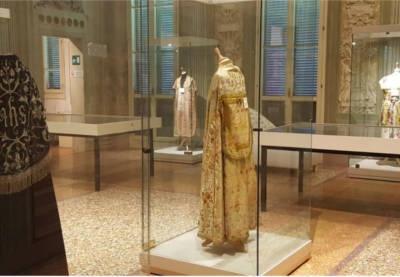 bologna-musei