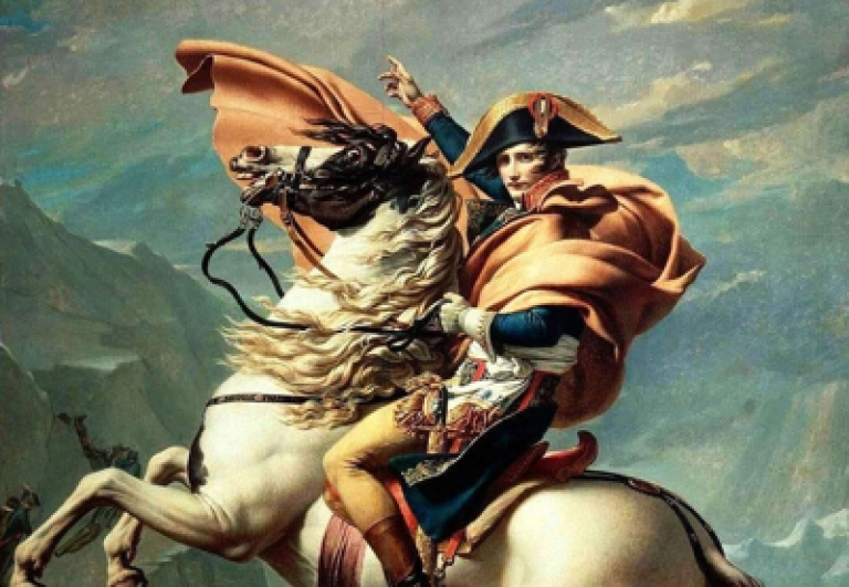 visita-guidata-napoleone-bonaparte