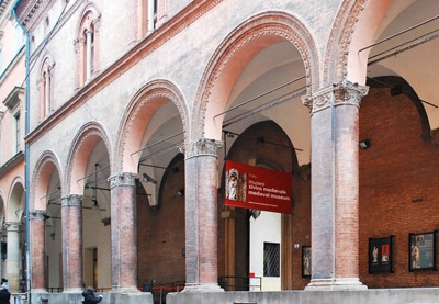 museo-medievale-promoguida