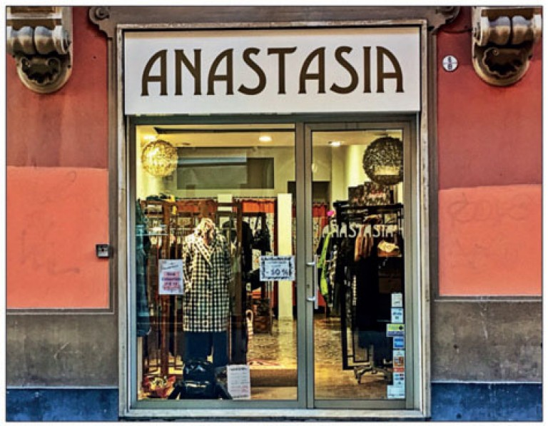 anastasia-shopping-bologna