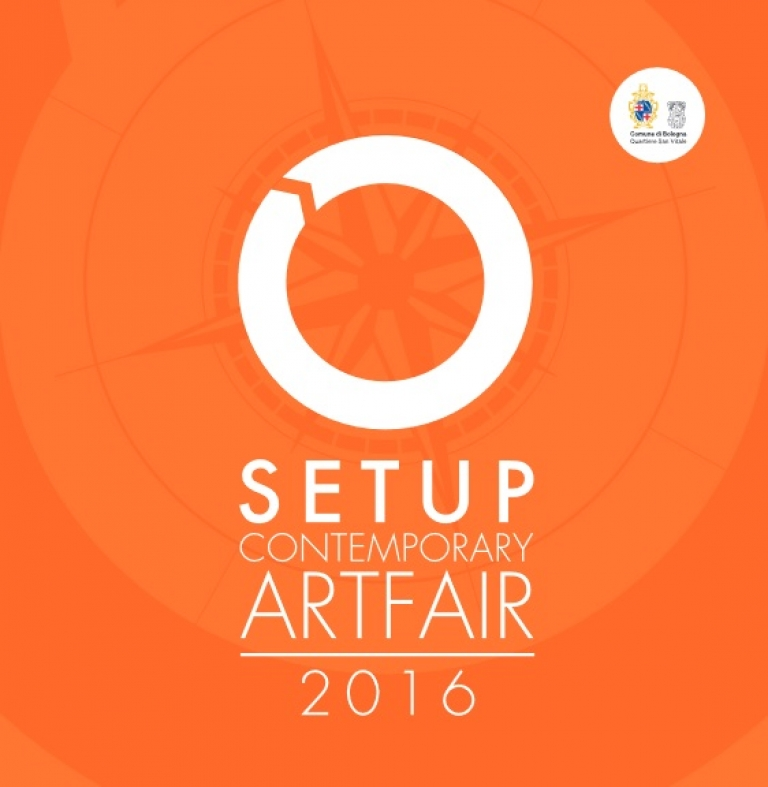 SetupArtFair2016Bologna