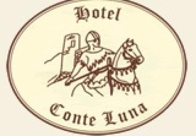 CONTE LUNA