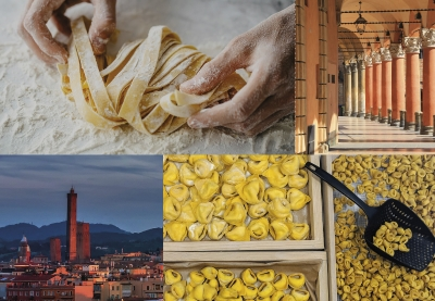 bologna-patrimonio-unesco