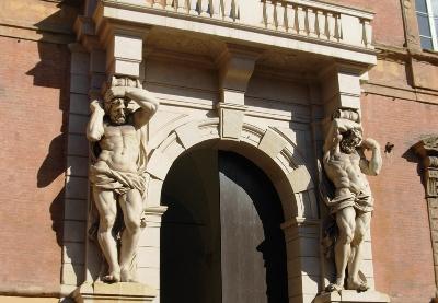 palazzo-davia-bargellini-bologna