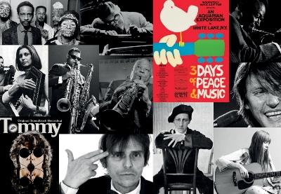 museo-musica-rassegna-musicisti-bologna-guida-turistica