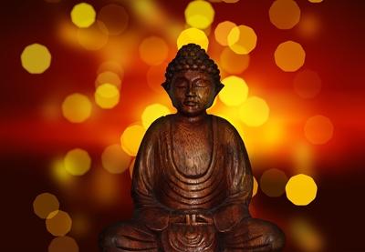 buddha-museo-indiano-bologna