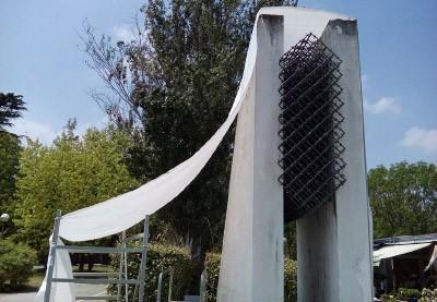 monumento-agli-internati-militari-italiani-nei-lager-nazisti