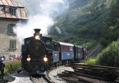 turismo-slow-viaggi-treni-vapore-bologna-guiidadibologna