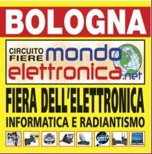 fiera dell'elettronica 2013