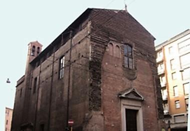 visita-guidata-chiese-raccolta-lercaro-bologna