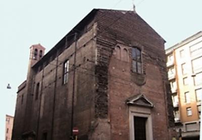 visita-guidata-chiese-raccolta-lercaro-guida-turistica-bologna