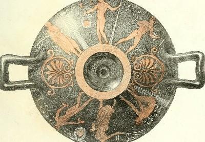 mostra-etruschi-museo-civico-archeologico-bologna-guida-turistica
