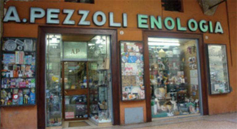 pezzoli-enologia-bologna