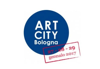 art-city-bologna-2017