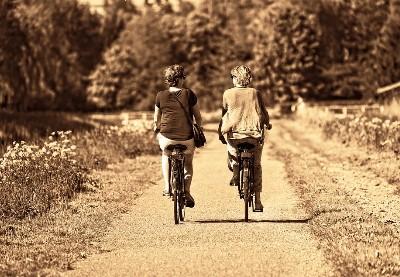 settimana-europea-mobilità-bologna-promoguida