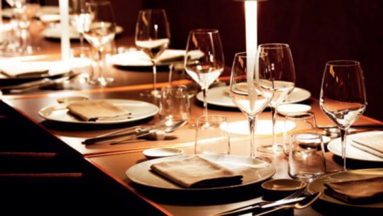 oltre-ristorante-bologna-promoguida