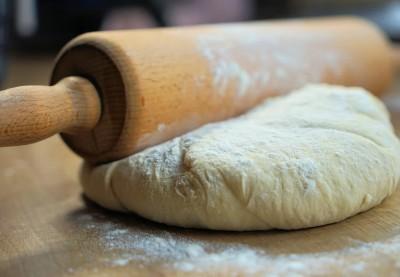 prodotti-tipici-bolognesi-deco