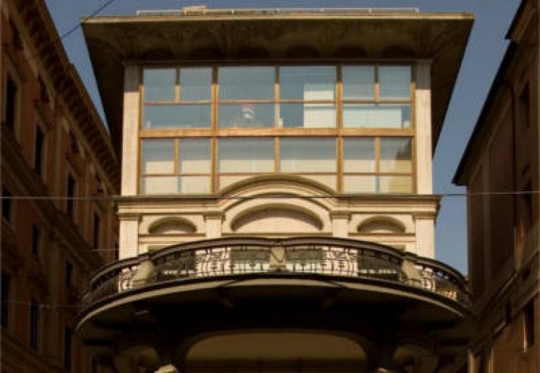 palazzo-majani-bologna