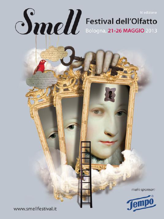 smell-festival-2013